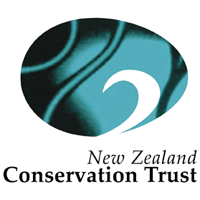 New Zealand Conservation Trust